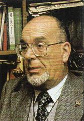 Antonio Muro Fernández Cavada.