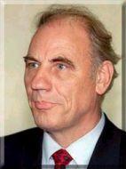 Ryke Geerd Hamer.