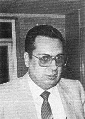 Luís Frontela Carreras.